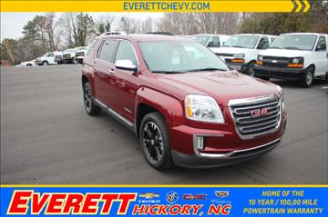 everett chevrolet buick gmc cadillac used cars hickory nc dealer. Cars Review. Best American Auto & Cars Review