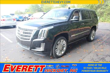 2016 cadillac escalade esv luxury collection 4x4 luxury collection. Cars Review. Best American Auto & Cars Review