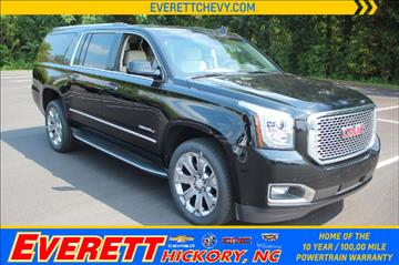 everett chevrolet buick gmc cadillac specials. Cars Review. Best American Auto & Cars Review