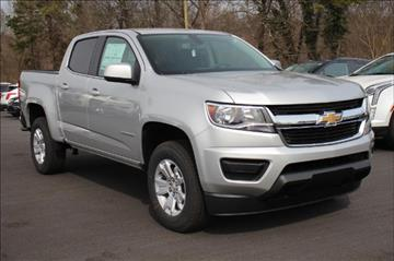 everett chevrolet buick gmc. Cars Review. Best American Auto & Cars Review