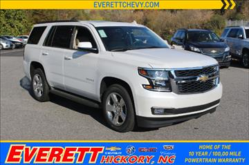 Gmc for sale in hickory nc autos post for Cosmo motors hickory north carolina