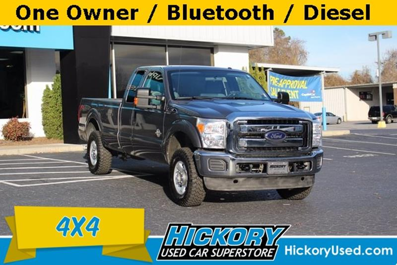 used ford trucks for sale in hickory nc. Black Bedroom Furniture Sets. Home Design Ideas
