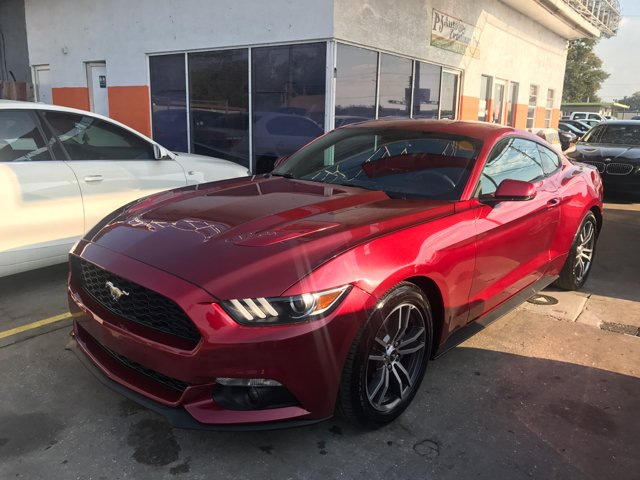 2015 mustang ecoboost fastback 0 to 60 autos post. Black Bedroom Furniture Sets. Home Design Ideas