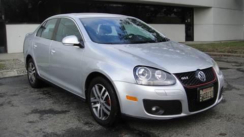 2006 Volkswagen GLI for sale in Sacramento, CA