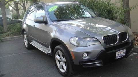 bmw x5 for sale in sacramento ca. Black Bedroom Furniture Sets. Home Design Ideas