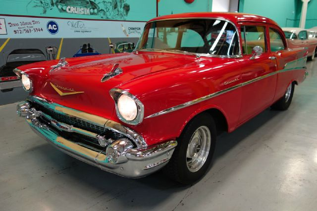 1958 Chevrolet Apache Pickup For Sale On Car And Classic Uk