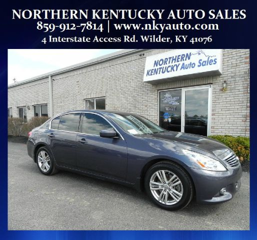 Florence Kentucky Used Car Dealers