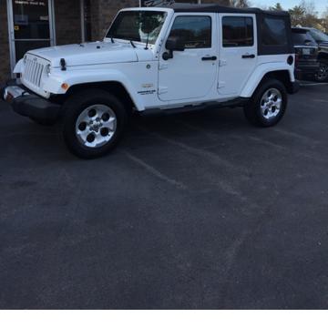 Rick Reda Auto Sales Used Cars Clarksville Tn Dealer