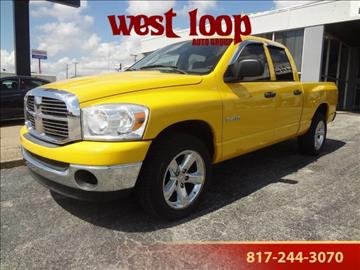 Dodge For Sale Rosedale Md