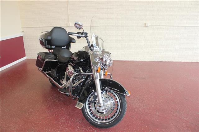 2013 Harley-Davidson FLHRCI