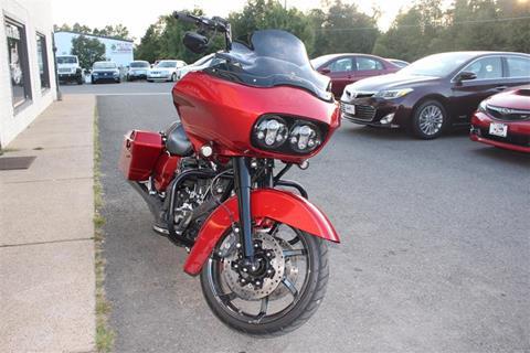 2013 Harley-Davidson FLTRX for sale in Fredericksburg, VA