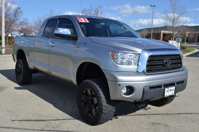 used 2008 toyota tundra for sale. Black Bedroom Furniture Sets. Home Design Ideas