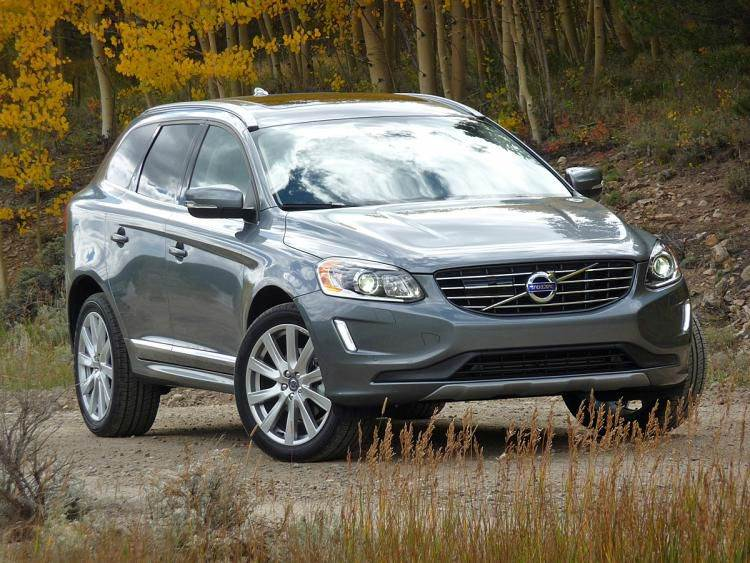 2017 volvo xc60 awd t5 dynamic 4dr suv in brooklyn ny diamante leasing. Black Bedroom Furniture Sets. Home Design Ideas
