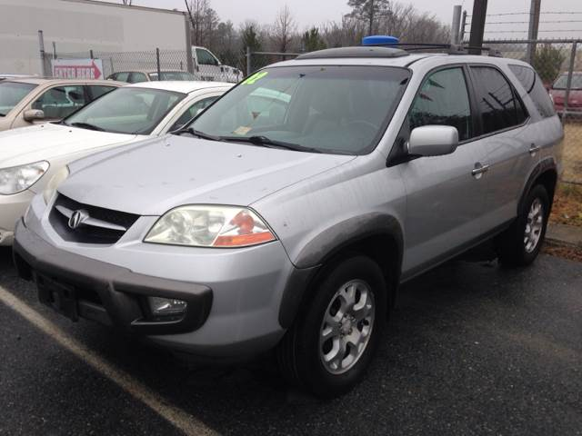 2002 acura mdx for sale in atlantic highlands nj for 2002 acura mdx window regulator