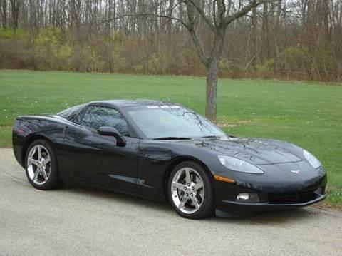 2006 chevrolet corvette for sale sacramento ca. Black Bedroom Furniture Sets. Home Design Ideas