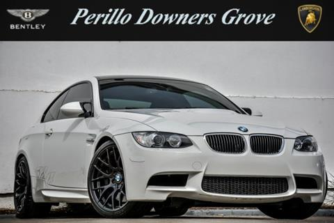 2013 BMW M3 for sale in Downers Grove, IL