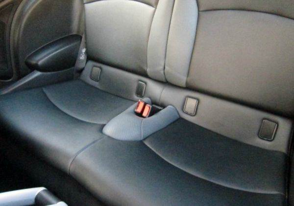 2007 MINI Cooper 2dr Hatchback - Quakertown PA
