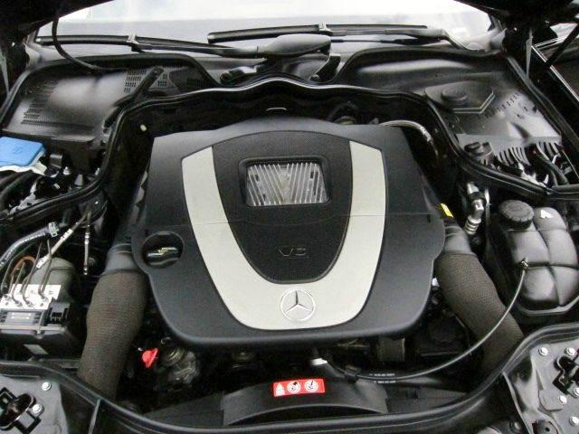 2008 Mercedes-Benz E-Class AWD E 350 4MATIC 4dr Sedan - Quakertown PA