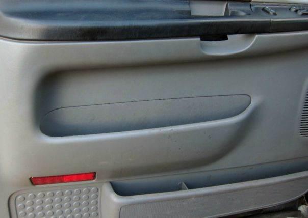 2003 Ford F-250 Super Duty 4dr SuperCab XLT 4WD LB - Quakertown PA