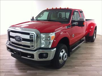 Pickup Trucks For Sale Florissant Mo