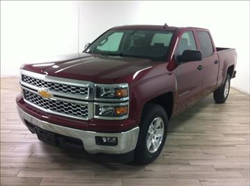 Chevrolet For Sale Florissant Mo