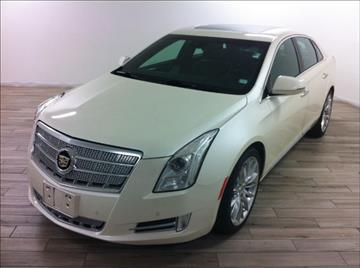 Cadillac For Sale Florissant Mo