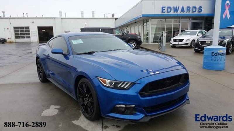 best used cars for sale in council bluffs ia. Black Bedroom Furniture Sets. Home Design Ideas