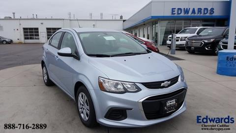 chevrolet sonic for sale in iowa. Black Bedroom Furniture Sets. Home Design Ideas