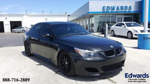 2006 BMW M5 for sale in Council Bluffs, IA