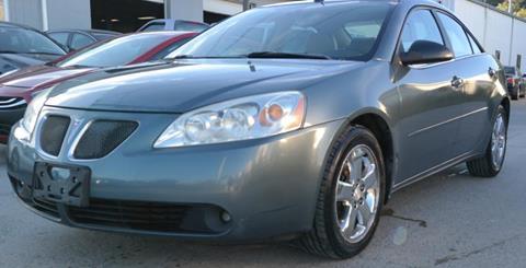 2005 Pontiac G6 for sale in Fredricksburg, VA