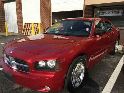 Used Cars Of Fairfax Llc Auto Brokers Woodbridge Va Dealer