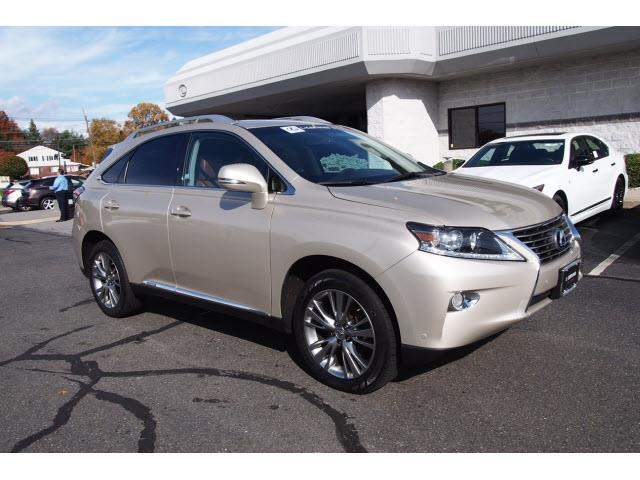 lexus rx 450h for sale in oklahoma. Black Bedroom Furniture Sets. Home Design Ideas
