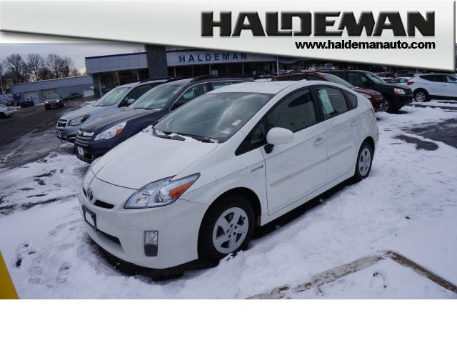 New Ford Inventory Haldeman Ford Lincoln Inc In Allentown
