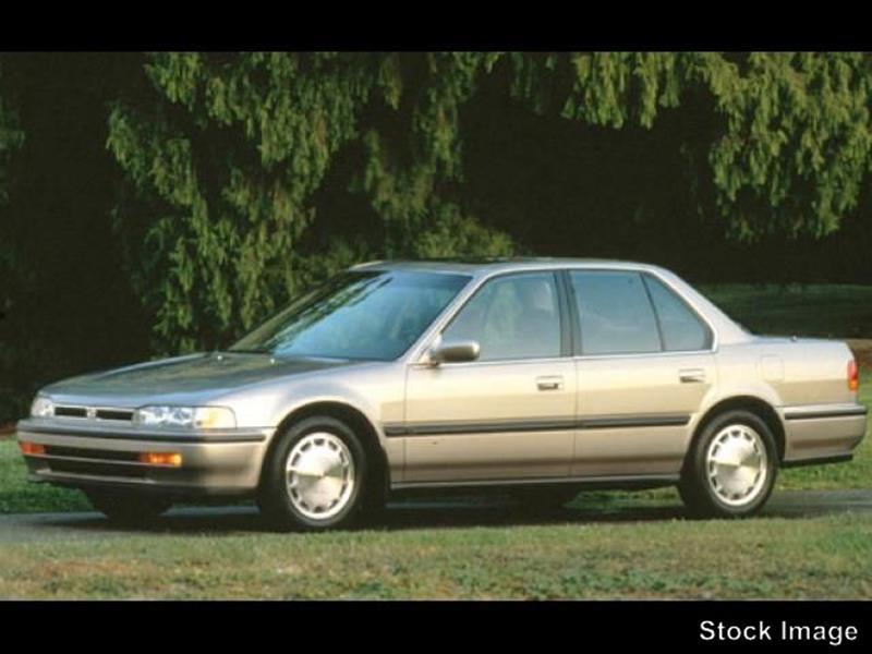 1993 Honda Accord For Sale in Bellevue, NE - Carsforsale.com