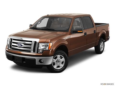 2011 ford f 150 for sale in new jersey. Black Bedroom Furniture Sets. Home Design Ideas