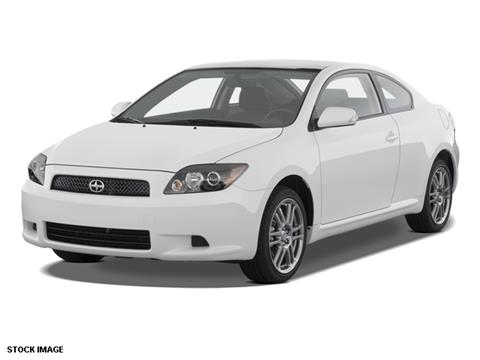 2008 Scion tC for sale in Hamilton Square, NJ
