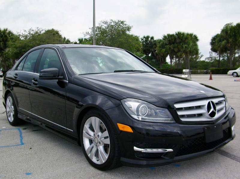 Certified Pre Owned Vehicles Mercedes Benz Of San Antonio