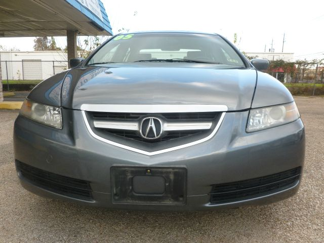 Acura Used Cars For Sale In Nj
