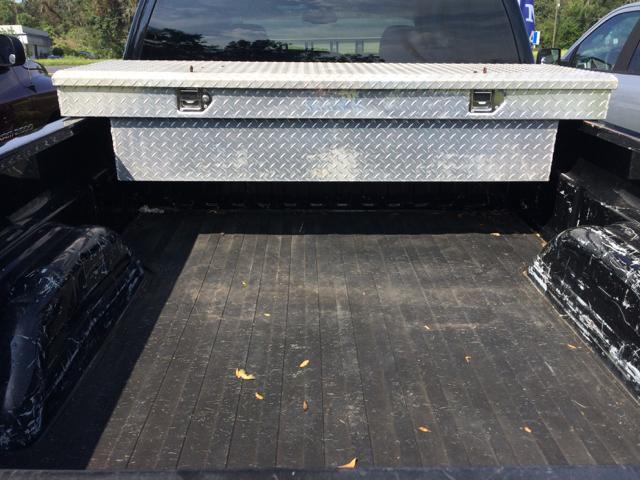 2005 Chevrolet Silverado 2500HD 4dr Crew Cab LT 4WD SB - Ocala FL