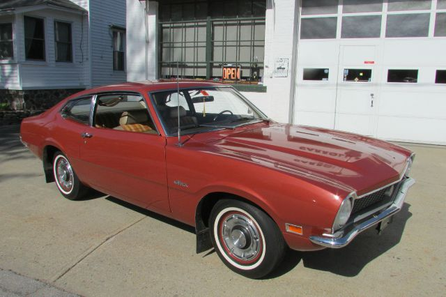 used ford maverick for sale. Cars Review. Best American Auto & Cars Review