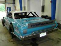 1964 Chevrolet Chevy II  - Manchester NH