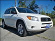 2006 Toyota RAV4 for sale in Marshall MO