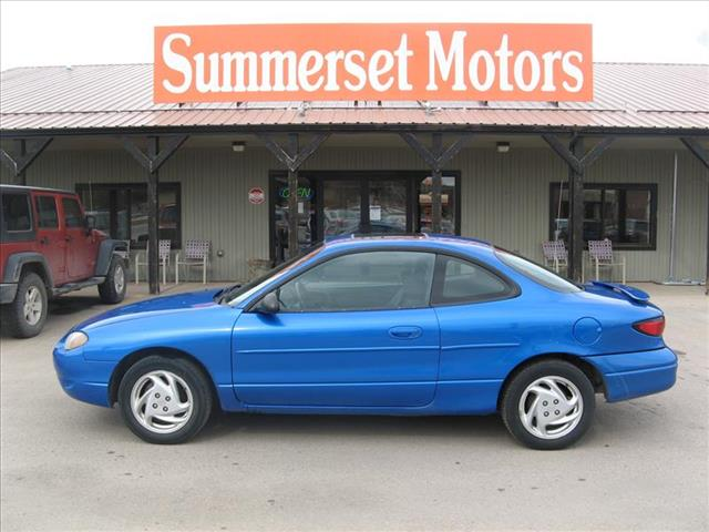 Used Cars In Owensboro Ky >> Carsforsale.com Search Results
