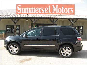 Best Used Suvs For Sale Wisconsin Rapids Wi