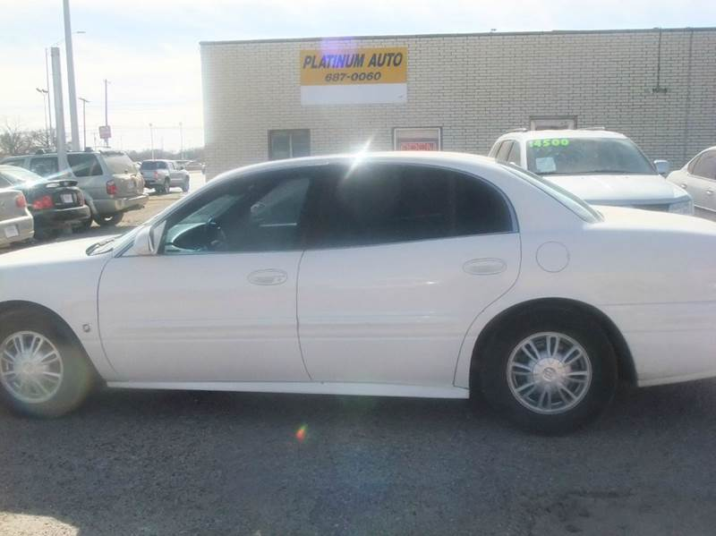Cars For Sale In Lubbock Tx