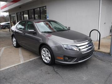 Cars for sale asheville nc for Wheel city motors asheville nc