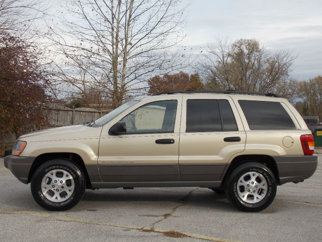 2000 jeep grand cherokee laredo 4wd. Cars Review. Best American Auto & Cars Review