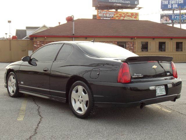 2007 chevrolet monte carlo ss for sale in vienna marietta belpre easter brothers preowned autos. Black Bedroom Furniture Sets. Home Design Ideas