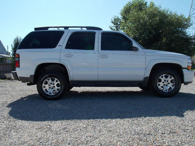 2006 chevrolet tahoe z71 for sale in vienna marietta belpre easter brothers preowned autos. Black Bedroom Furniture Sets. Home Design Ideas