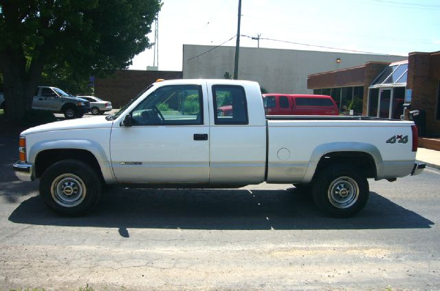 Chevy Dealers In Vt >> Used 2000 chevrolet k2500 for sale - Carsforsale.com